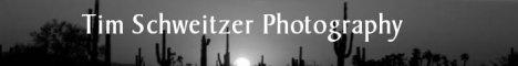 Tim Schweitzer Photography